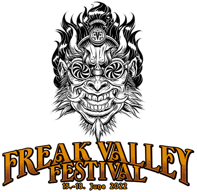 Freak Valley 2021